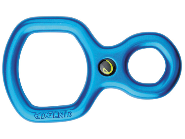 Edelrid Bud Descender